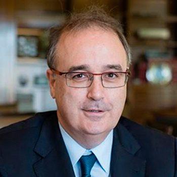 Sr. Jordi Bachs