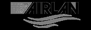 Airlan logo