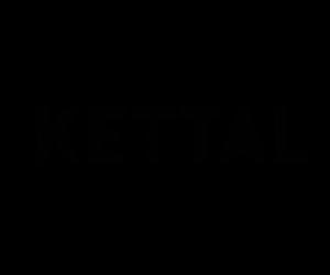 Kettal Logo
