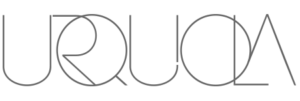Urquiola Studio logo