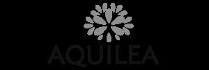 Aquilea Logo