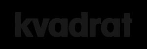 Kvadrat Logo
