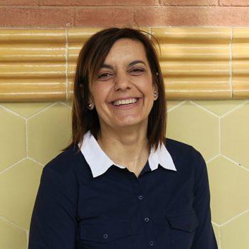 Ana Gonzalez Fundació Kalida