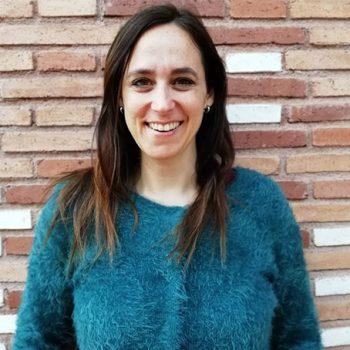 Núria Mompin Fundació Kalida