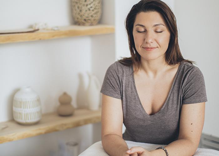 estrés y cáncer, formas de gestionarlo
